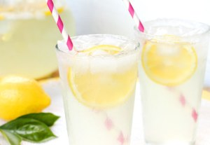 16-lemonade